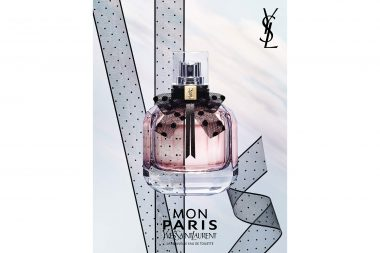 YSL_MON_PARIS_EDT_PACK_2017_SITE